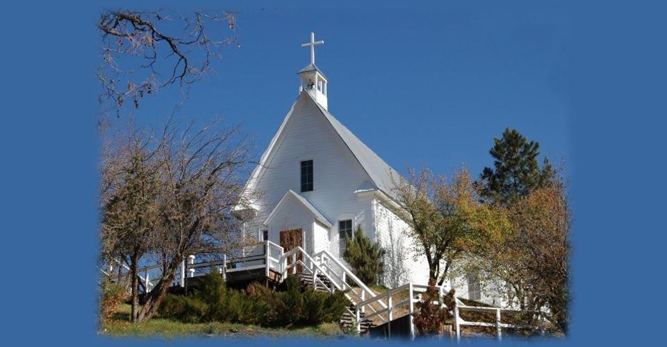 church960