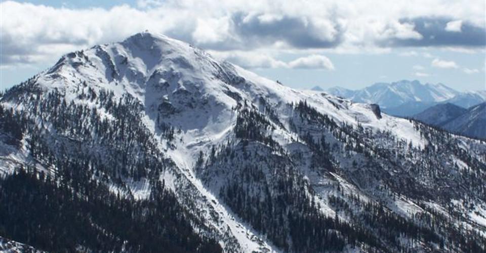 mountain960